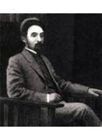 Абрамович Николай Яковлевич