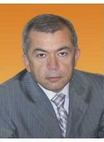 Акбашев Беслан Борисович