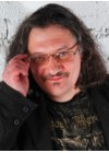 Алекс Б. Громов