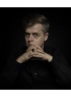 Гарин Дмитрий