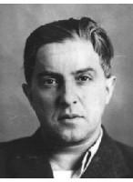Кольцов Михаил Ефимович