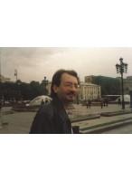 Оганян Р.Р.