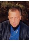 Валецкий О.В.
