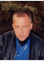 Валецкий Олег Витальевич