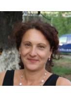 Шаркова Инна Борисовна