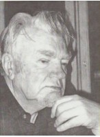 Алексеев Николай Илларионович
