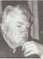 Алексеев Н.И.