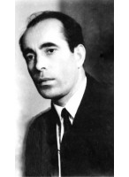 Алиев Кейседин Бейдуллаевич
