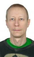 Андреев Д.Ю.