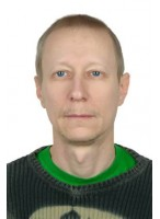 Андреев Дмитрий Юрьевич
