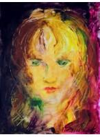 Азарова Маргарита (Вассаби)