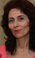 Бадалян Е.Р.