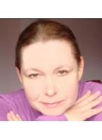 Богоявленская Татьяна Сергеевна