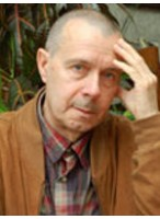 Чирков Юрий Георгиевич