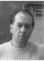 Даниелов Александр Романович