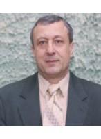 Добросельский Пётр Владимирович
