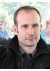Дыфо Андрей
