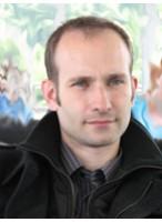 Дыдычкин Андрей Валерьевич