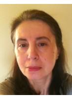 Бриге Маринэ