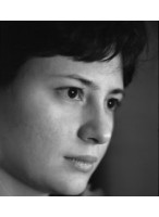 Егорова Ирина Аркадьевна