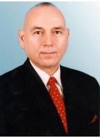 Ежов Анатолий Николаевич