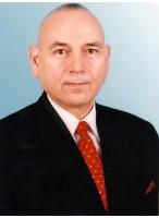Ежов А.Н.