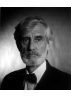 Голицын Андрей Кириллович
