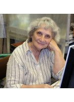 Гречко Верната Викторовна