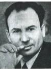 Гусейнов Ч.Г.