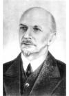 Ильин И.А.