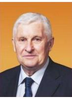 Кечиев Леонид Николаевич
