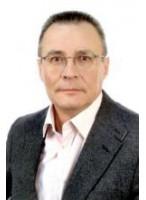 Копылов А.Е.