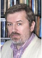 Ковалёв-Случевский Константин Петрович