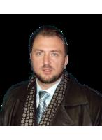 Птуха Николай Иванович