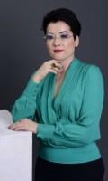 Сарсенова К.Р.