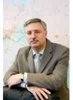 Сериков П.Ю.