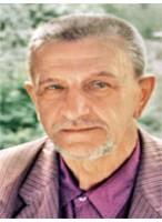Тыссовский Ю.К.