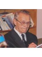 Власов Дмитрий Георгиевич