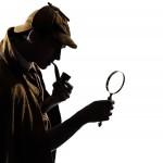 Детектив forever