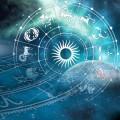 Основы позитивной астропсихологии