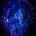Позитивная астропсихология в сказках