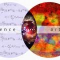 Наука и искусство