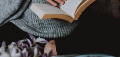 Как получить рекомендацию или отзыв на книгу