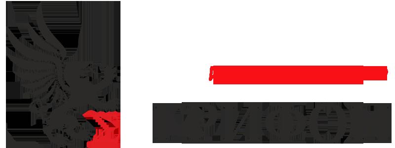 """Книжное издательство """"Грифон"""""""