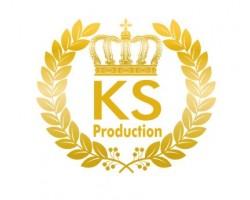 Продюсерские центр KS Production